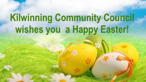 EasterKCC_wishes